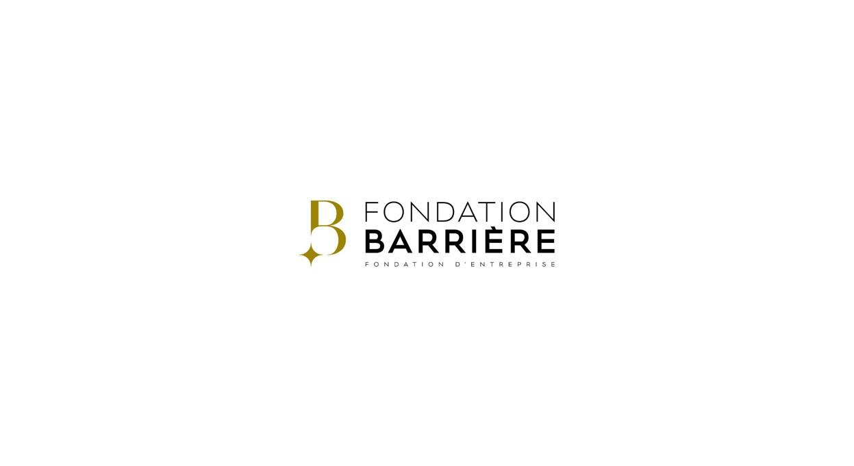 site de rencontre Barrie