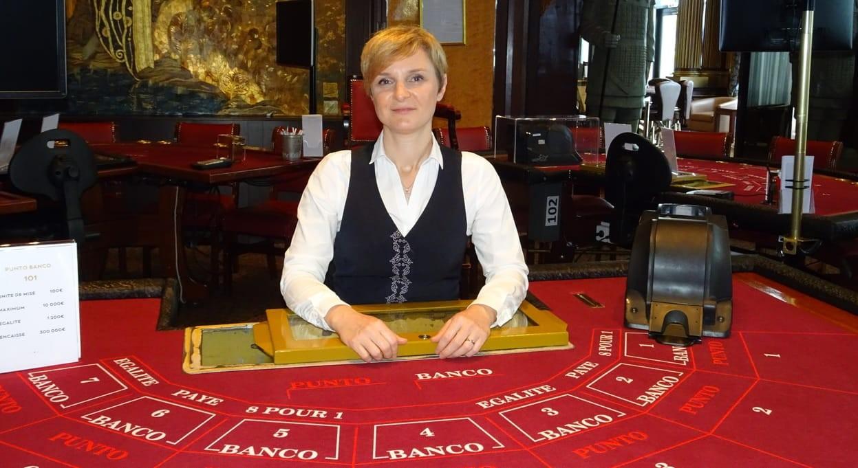 Best rtp slots pokerstars